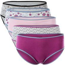 64db359be Buy Women's Underwear Online - Check Underwear Woman Category ...