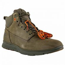 Buy Timberland Men Shoes At Best Prices In Egypt Sale On