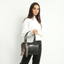 Shop Stylish Hand Bag Online - Buy Handbags   Best Prices - Jumia Egypt 7e2c00077ddee