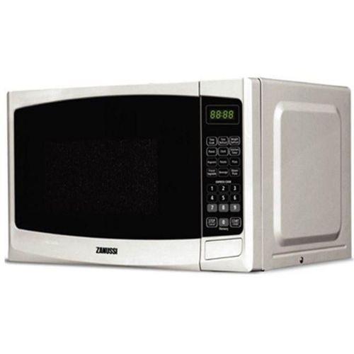FZNMVDG20NGWH002 Digital Microwave - 20L... - (213)
