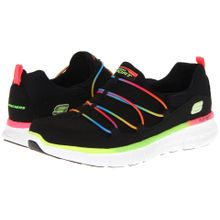 Buy Skechers Sneakers at Best Prices in Egypt Sale on