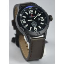 8a5189dd5 Buy Kademan Shop Men Watched at Best Prices in Egypt - Sale on ...