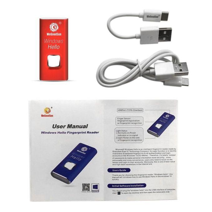 TA-H8 1080P HD Mini Portable Multifunctional Power Bank WIFI Camera Recorder Cam silver –  مصر