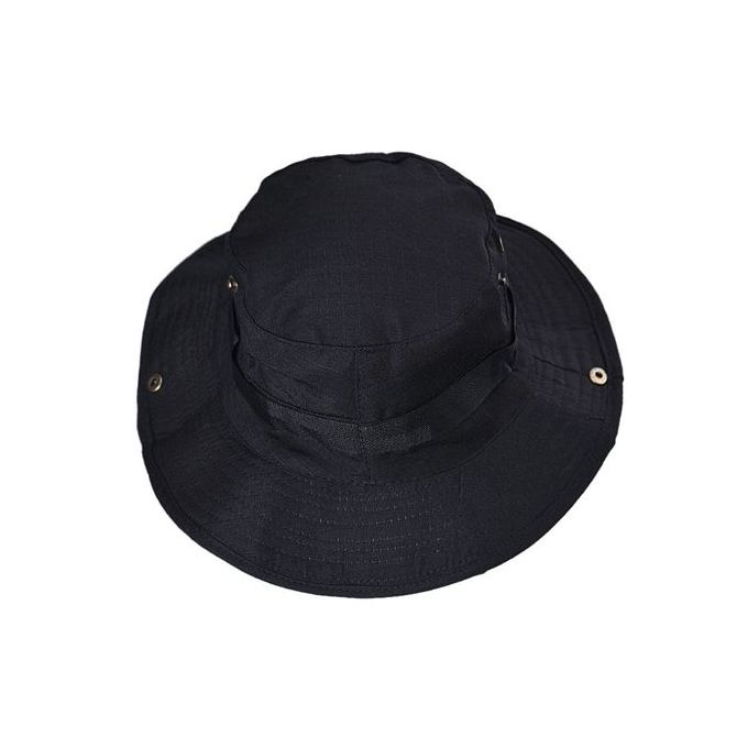 187eeee3 Order Bucket Hat Boonie Hunting Fishing Outdoor Wide Cap Brim ...