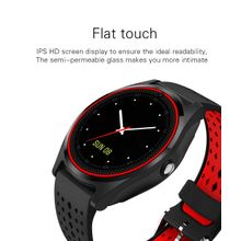 3bf9fa8c4 اشترى ساعة سمارت بافضل سعر فى السوق - تسوق ساعة ذكية اون لاين ...