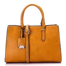 1cf6df80c1bb Buy Handbags at Best Prices - Jumia Egypt