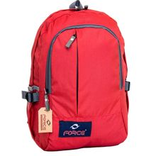 cdfd48a8f75 Shop Backpack for School Online - Order School Bags   Best Price ...