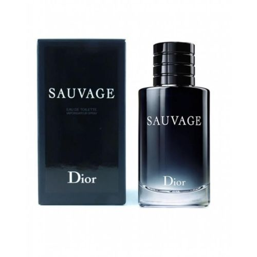 Sauvage - For Men - EDT – 200ml