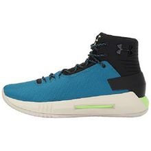 21beaf8c2db20 Buy Under Armour Shoes Online - Offers on Under Armour Running Shoes ...