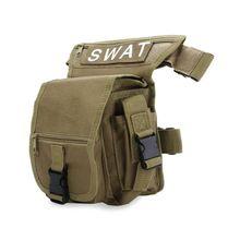 Buy New Waist Bag Online - Shop Trendy Waist Bag Today - Jumia Egypt 555a3cf645599