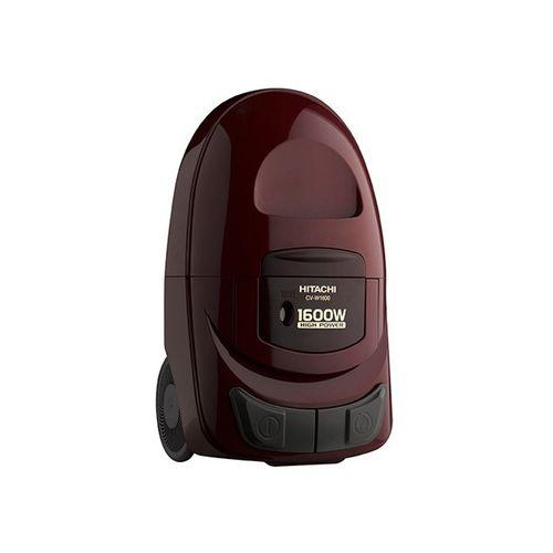 مكنسة كهربية CV-W1600 - 1600 وات