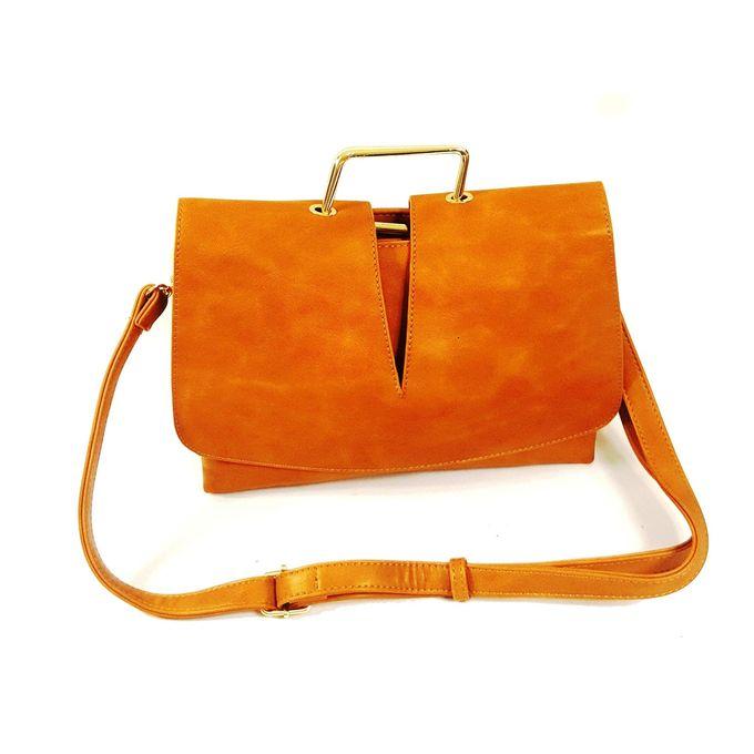 Sale On Bag For Women Camel Crossbody Bags Jumia Egypt