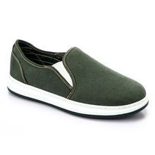 2e5dd0b82 اشتري جزم كاجوال رجالى اون لاين - اشتري احذية كاجوال رجالى وتمتع ...