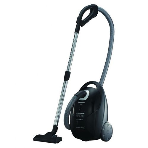 MC-CG715 Vacuum Cleaner - 2100W