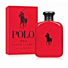best loved a5186 2a198 Buy from Ralph Lauren Online - Shop from Ralph Lauren Egypt ...
