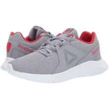 015d2707a5821 Reebok Store  Buy Reebok Products at Best Prices in Egypt