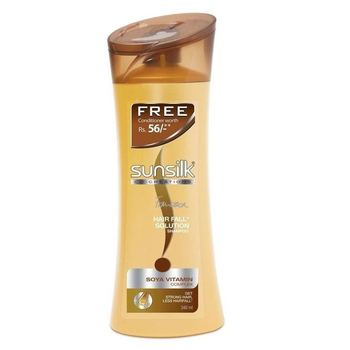 literature of sunsilk shampoo Shampoo consumption in india is on rise in the last couple of decades it is not  confined to only urban masses but the rural areas have become attractive  pockets.