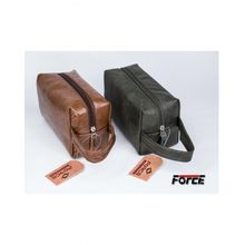 34e8d3cd36ee8 متجر Force  اشترى منتجات Force بافضل سعر في مصر