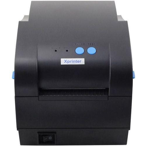 365B Thermal Barcode Printer