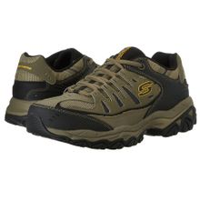 a23bc42b2a8917 Buy Skechers Men Shoes at Best Prices in Egypt - Sale on Skechers ...