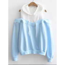 d2cfd36e05 Buy SHEIN Hoodies & Sweatshirts at Best Prices in Egypt - Sale on ...