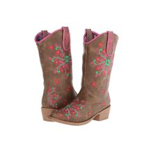 033919b346a0 Buy M F Western Kids Buy teen girl clothes at Best Prices in Egypt ...