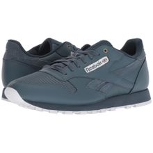 Buy Reebok Lifestyle Fashion at Best Prices in Egypt - Sale on ... 798ad2d69e2