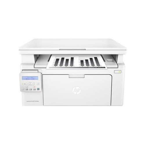 Laser printer professional