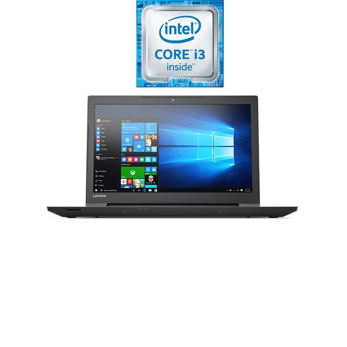 IdeaPad 130-15IKB Laptop - Intel Core I3 - 4GB RAM - 1TB HDD - 15 6-inch HD  - Intel GPU - DOS - Black