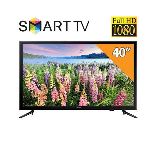 samsung 40 inch smart tv. ua40j5200 - 40\ samsung 40 inch smart tv r
