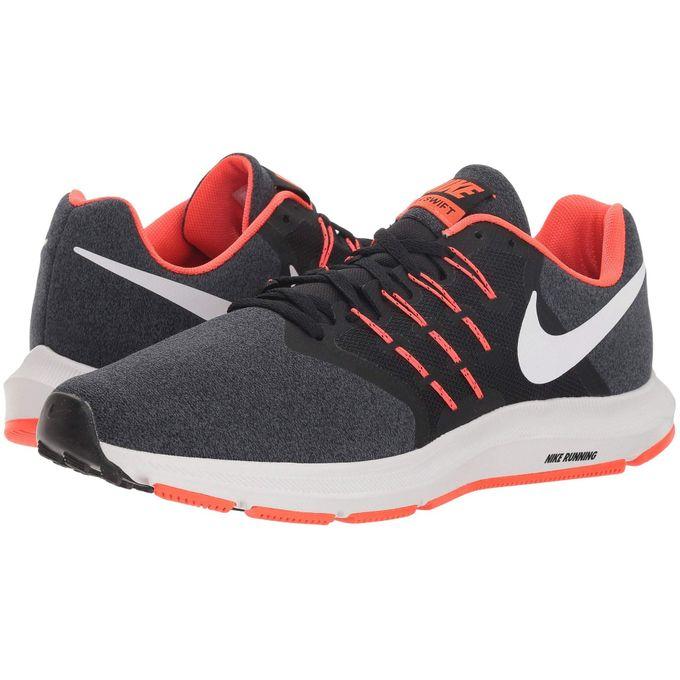 online store ea2d3 5e79a Run Swift - Men Sneaker