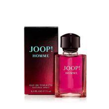 95d25821b متجر Joop: اشترى منتجات Joop بافضل سعر في مصر   Jumia مصر