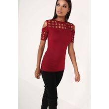 4f0ab56b7845 Buy Glorystar Shop Women Clothing Online at Best Prices in Egypt ...
