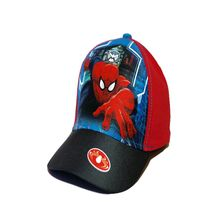 92cdf99854ee03 Order Hats & Caps at Best Price - Sale on Hats & Caps Jumia Egypt