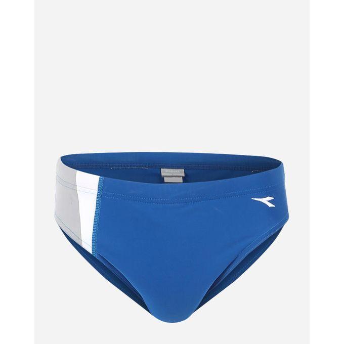 3271605c3e Men Swim Briefs -Blue