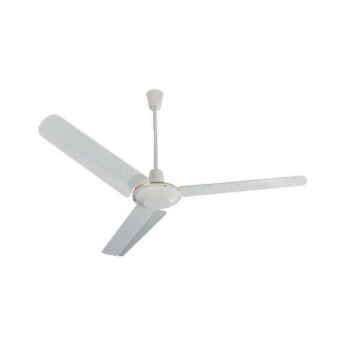 On Tornado Cf56s Ceiling Fan 56 3 Blades Jumia Egypt