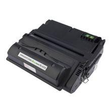 Compatible HP Toner 42X