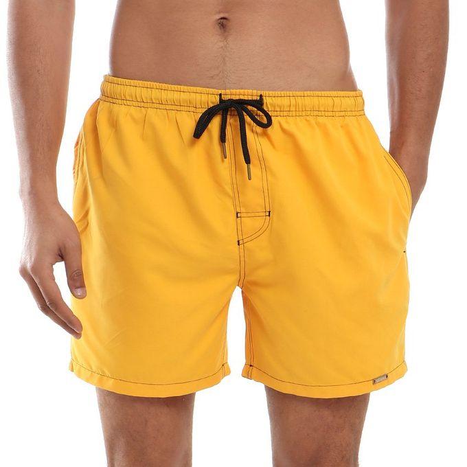 6f30a12a40 Sale on Men Swim Short- Yellow | Jumia Egypt