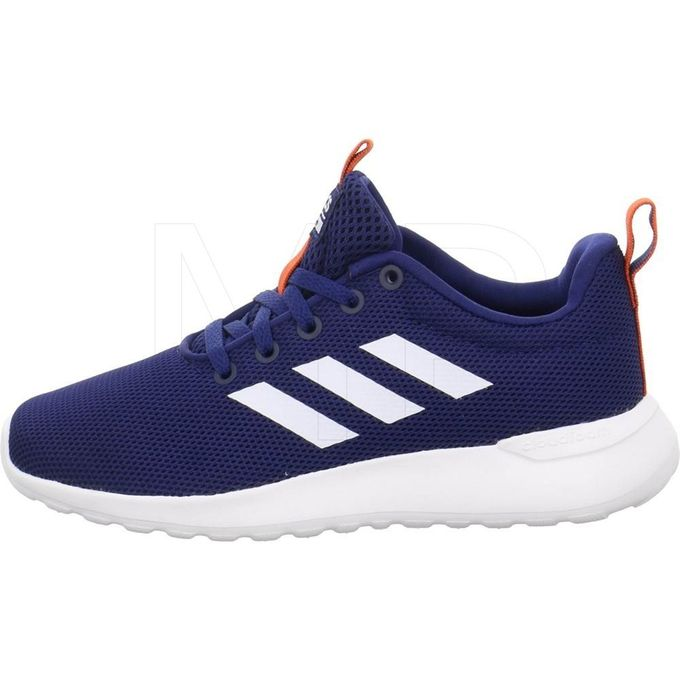 ecfd658fcfd Order Adidas Lite Racer CLN Junior Running Shoes at Best Price ...