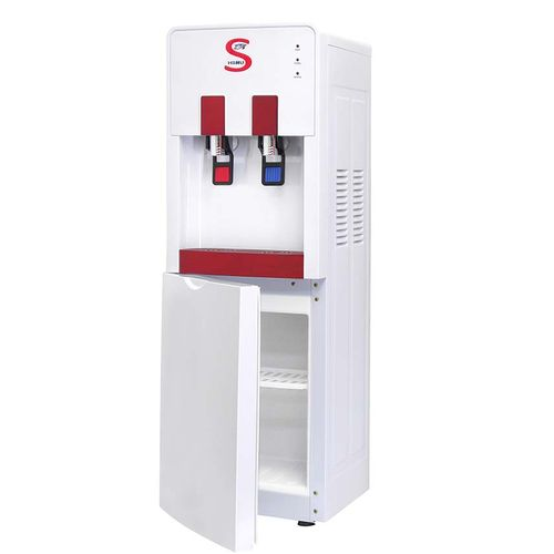 SP-71 Hot & Cold Water Dispenser