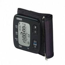 RS-6 جهاز قياس ضغط الدم من المعصم