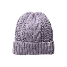 af1ea7d5343 Buy The North Face Kids Hats   Caps at Best Prices in Egypt - Sale ...