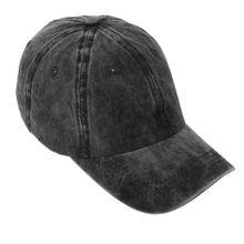 dca42b5f2d2 Buy Mens Hats Online - Get Best Caps for Men   Best Price - Jumia Egypt