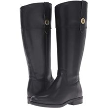 e48d20a36f3d6 Buy Tommy Hilfiger Boots at Best Prices in Egypt - Sale on Tommy ...
