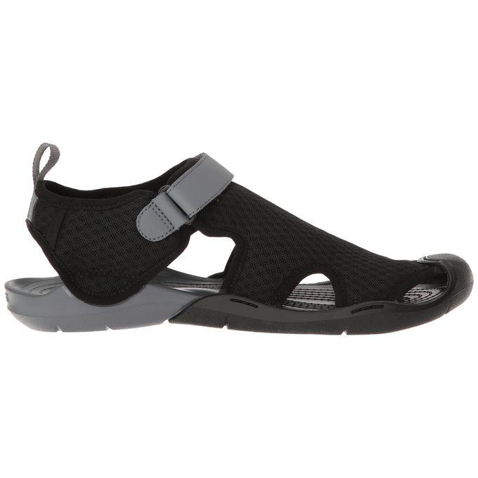 eb288df0c6 Sale on Crocs Swiftwater Mesh Sandal