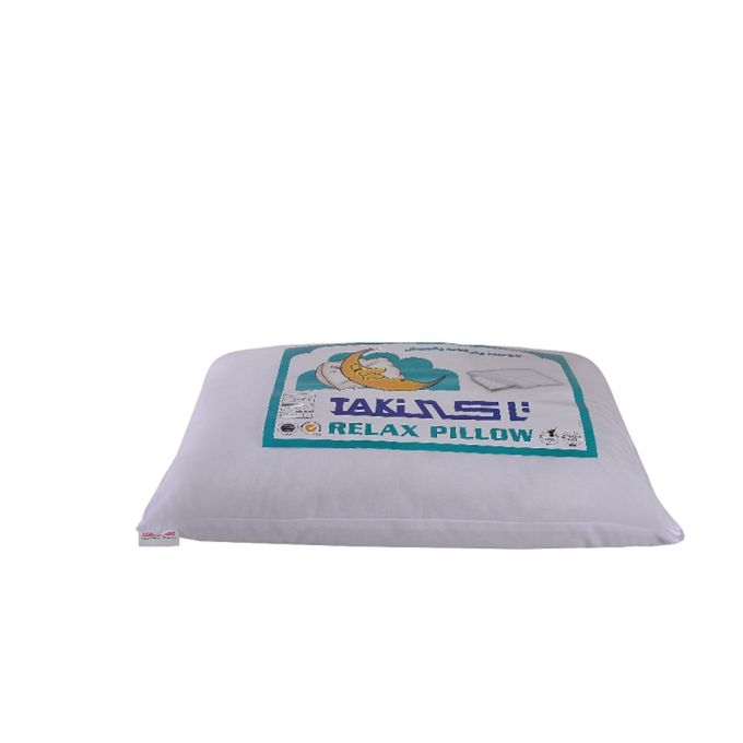 Relax Pillow –  مصر