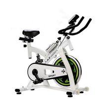 FOX PRO Spin Bike - 150Kg
