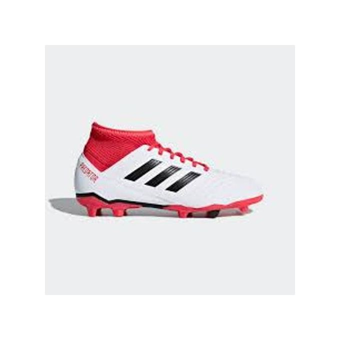 ce0ee9c55 Order Sports Shoes at Best Price - Sale on Sports Shoes Jumia Egypt