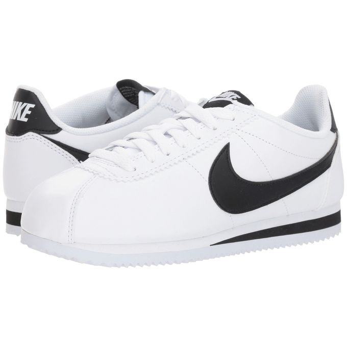 sports shoes 4afa7 b0fc5 Nike Classic Cortez Leather