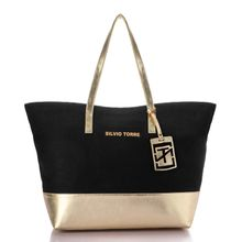 a69aa3fc Buy Designer Bag @ Best Prices - Shop Amazing Bags Online - Jumia Egypt